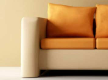 Hem och Möbler erbjudanden