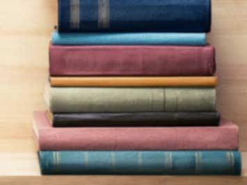 Böcker och kontor erbjudanden