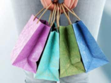 Kläder, skor och accessoarer erbjudanden