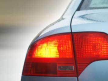 Bil och motor erbjudanden