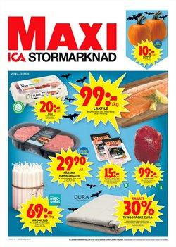 ICA Maxi-katalog ( G氓r ut imorgon)