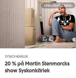 Erbjudanden från ICA Maxi i Göteborg