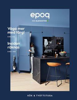 Elektronik och vitvaror erbjudanden i Elgiganten katalogen i Huddinge ( Mer än en månad )