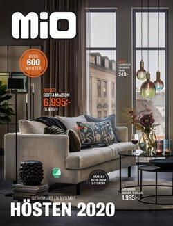 Mio-katalog ( 28 dagar kvar )