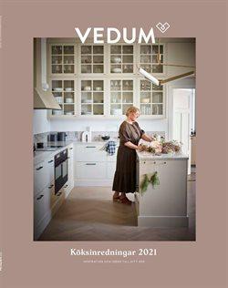 Erbjudanden från Vedum i Vedum ( Mer än en månad)