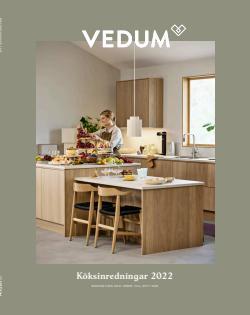 Erbjudanden från Möbler och Inredning i Vedum ( Publicerades idag)
