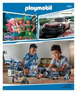 Erbjudanden från Leksaker och Barn i Stor & Liten ( Mer än en månad)