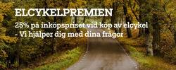 Erbjudanden från Team Sportia i Göteborg