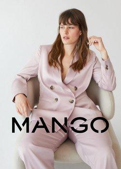 Mango-katalog ( 28 dagar kvar )