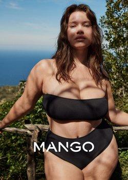 Mango-katalog ( 3 dagar sedan )