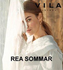 Erbjudanden från Vila i Vila ( Mer än en månad)