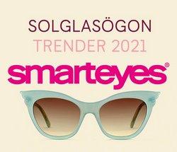 smarteyes-katalog ( Går ut idag )