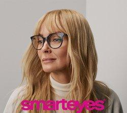 Erbjudanden från Smarteyes i smarteyes ( Har gått ut)