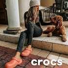 Kläder, Skor och Accessoarer erbjudanden i Crocs katalogen i Östhammar ( Mer än en månad )