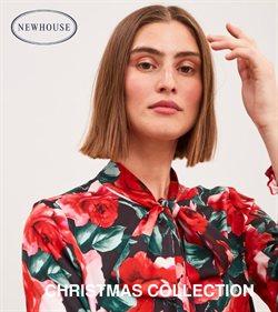 Newhouse-katalog i Malmö ( Har gått ut )