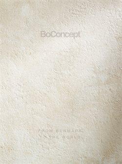 Boconcept-katalog ( 27 dagar kvar )