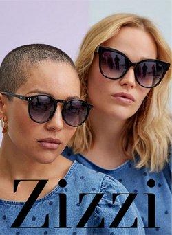 Zizzi-katalog ( 2 dagar sedan )