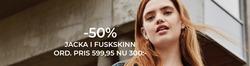 Erbjudanden från Zizzi i Eskilstuna