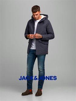 Jack & Jones-katalog ( 29 dagar kvar )