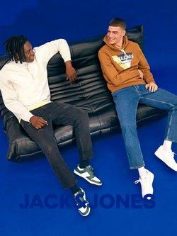 Jack & Jones-katalog ( Går ut idag)