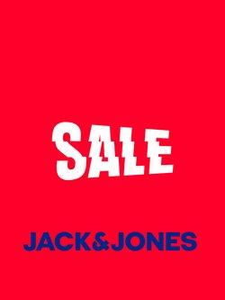 Jack & Jones-katalog ( 3 dagar kvar)