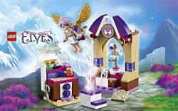 Leksaker och barnartiklar erbjudanden i ToysRus katalogen i Stockholm