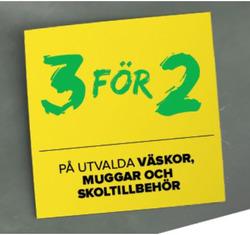 Erbjudanden från Gamestop i Jönköping