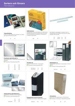Erbjudanden i kategorin Lim i Office Depot