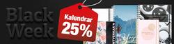 Office Depot-kupong i Hässleholm ( 2 dagar kvar )