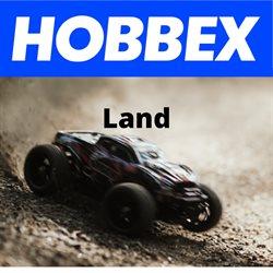 Hobbex-katalog ( 12 dagar kvar )