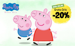 Leksaker och barnartiklar erbjudanden i BR leksaker katalogen i Västerås