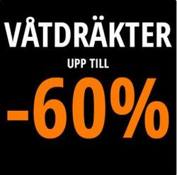 Erbjudanden från XXL i Jönköping