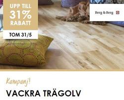 Erbjudanden från XL-Bygg i Stockholm