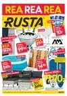 Rusta-katalog ( Publicerades igår )