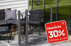 Erbjudanden från Rusta i Linköping