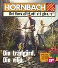 Hornbach-katalog ( Har gått ut )