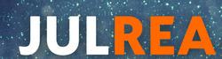 K-rauta-kupong i Skara ( 8 dagar kvar )
