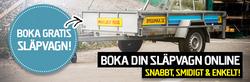 Erbjudanden från Byggmax i Köping