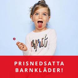 Erbjudanden från Esprit i Stockholm