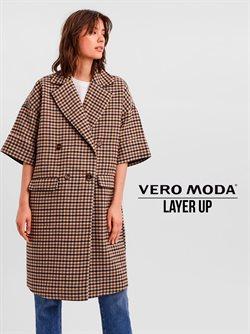 Erbjudanden från Vero Moda i Vero Moda ( Mer än en månad)