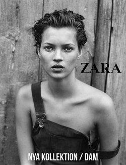 Erbjudanden från ZARA i ZARA ( 29 dagar kvar)
