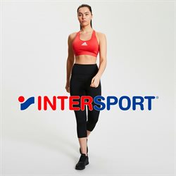 Intersport-katalog ( 2 dagar sedan )