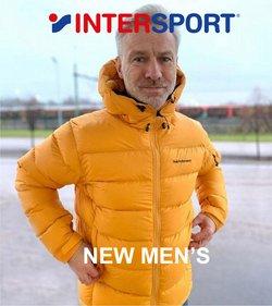 Intersport-katalog ( 10 dagar kvar )