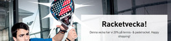 Erbjudanden från Intersport i Köping