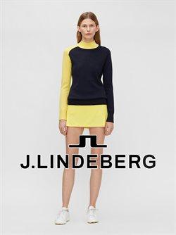 J.Lindeberg-katalog i Malmö ( Har gått ut )