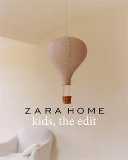 Erbjudanden från ZARA HOME i ZARA HOME ( 29 dagar kvar)