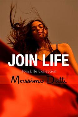 Erbjudanden från Massimo Dutti i Massimo Dutti ( 29 dagar kvar)
