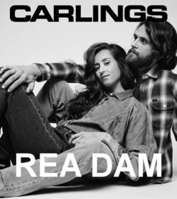 Erbjudanden från Carlings i Carlings ( 15 dagar kvar)