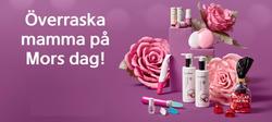 Hälsa och skönhet erbjudanden i Apoteket katalogen i Jönköping