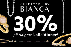Erbjudanden från Guldfynd i Stockholm